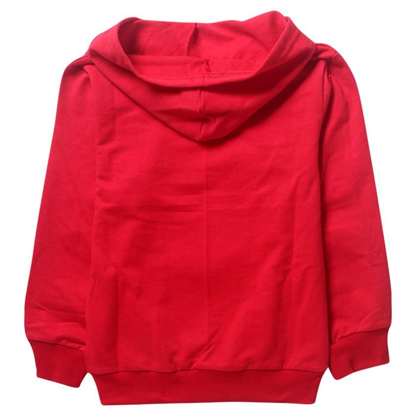 tar war hoodies (7)