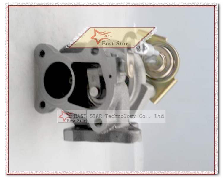 Women Turbo Ct9 17201-64170 17201 64170 Turbocharger For Toyota Previa Estima Emina Lucida Carina Corona Picnic 3c-te 3cte 2.2l Cmx10 Suitable For Men And Children
