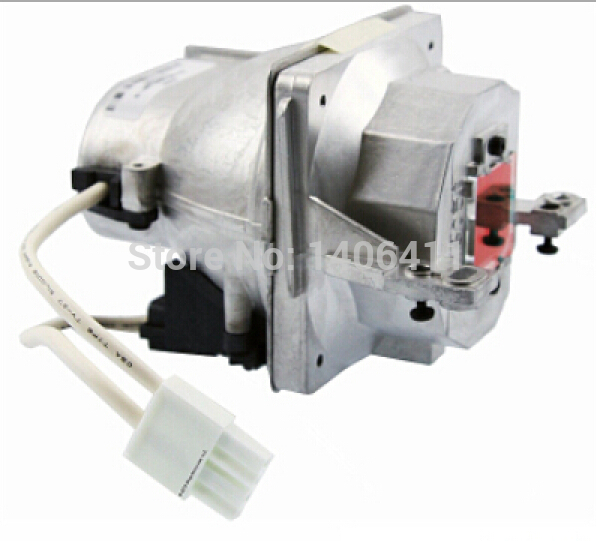 Free shipping 180 Days Warranty Projector lamp SP-LAMP-025 for IN72/IN74EX/IN76/IN78/IN74 free shipping lamtop 180 days warranty projector lamp with housing sp lamp 025 for hd292