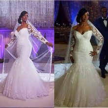 Buy South Africa Wedding Dress And Get Free Shipping On Aliexpresscom