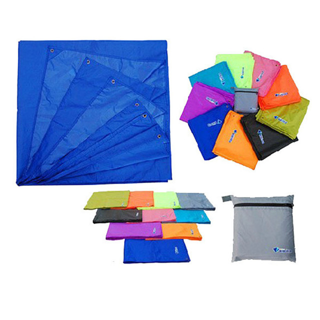C&ing Mat Outdoor Tent Mat Pad Beach Awning C&ing Hiking Mat Ground Mattress For C&ing Hiking  sc 1 st  AliExpress.com & Camping Mat Outdoor Tent Mat Pad Beach Awning Camping Hiking Mat ...