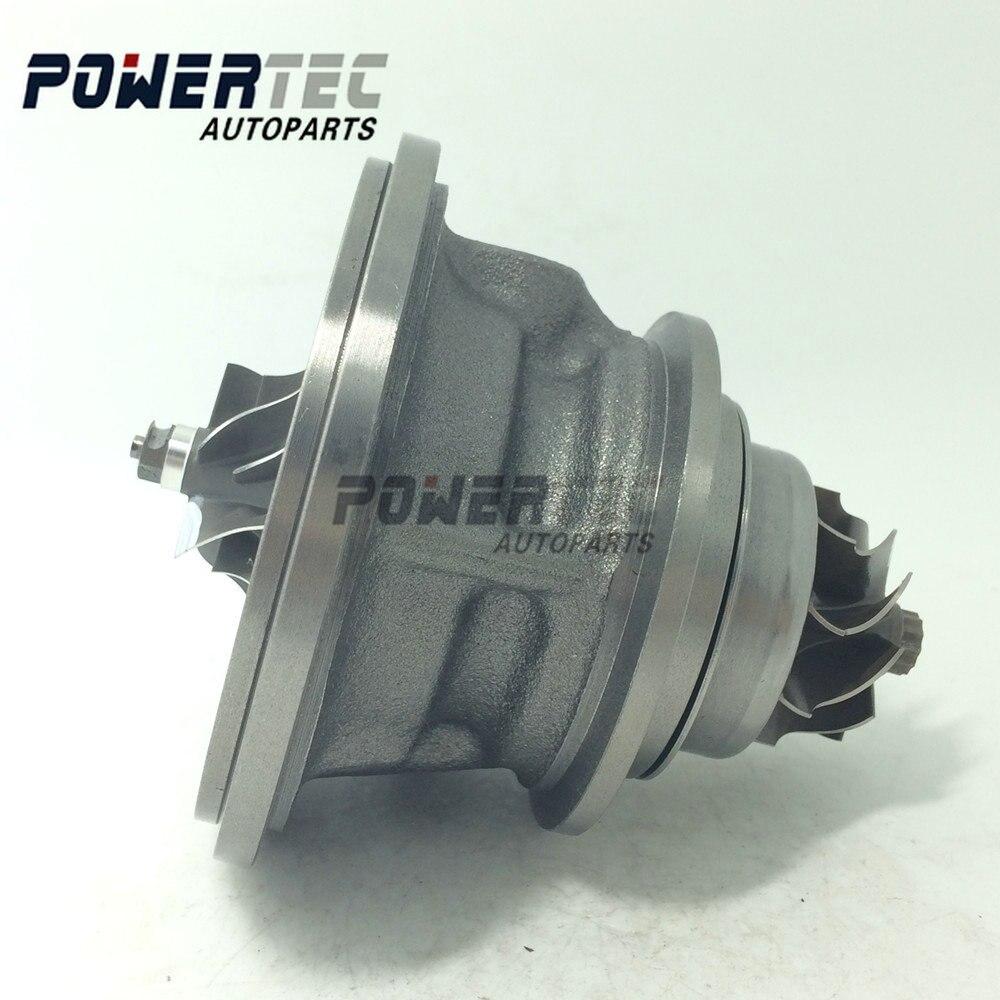 Turbo cartridge/Turbo core/Turbo CHRA CT2 17201-33010 for Toyota Yaris D4-D varian turbo v70lp