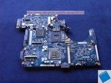 Laptop Motherboard FOR TOSHIBA Qosmio F50 K000065130 LA-4161P JSKAA L38 46156251L38 100% TESTED GOOD 90-Day Warranty
