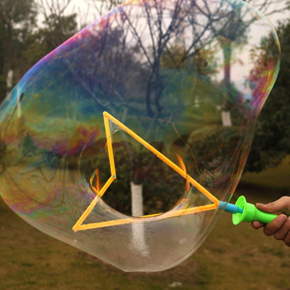 Realistisches Blasenspielzeug