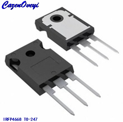 10pcs/lot IRFP4768 IRFP4768PBF TO-247 In Stock