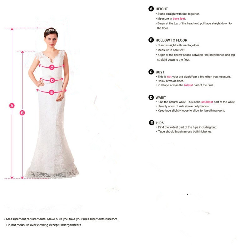 White Spaghetti Straps Tulle A Line Beach Wedding Dress