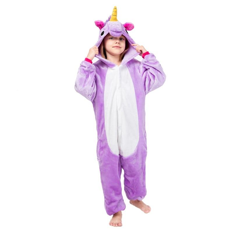 EOICIOI Oğlanlar üçün pijama uşaq uşaq pijamaları Ulduzlar - Uşaq geyimləri - Fotoqrafiya 4