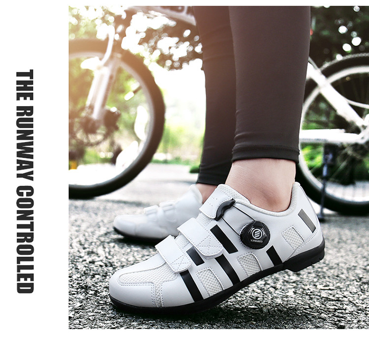 Bicycle Shoes (18)