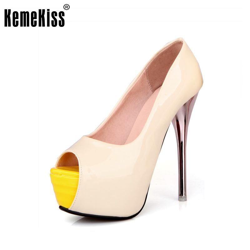 free shipping high heel shoes platform fashion women dress sexy pumps heels P12139 hot sale EUR size 32-43 hot sale brand ladies pumps sexy women high heels platform sexy women high heel pumps wedding shoes free shipping 2888 1