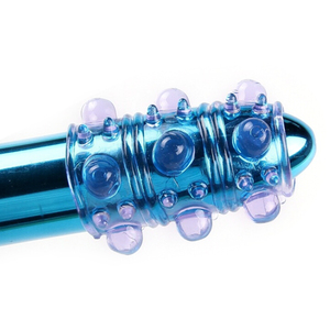 Image 4 - 2 adet Penis halkası yumuşak elastik titreşimli seks yüzükler zaman gecikmesi Cockring horoz halka kol su geçirmez seks oyuncakları egzotik aksesuarları