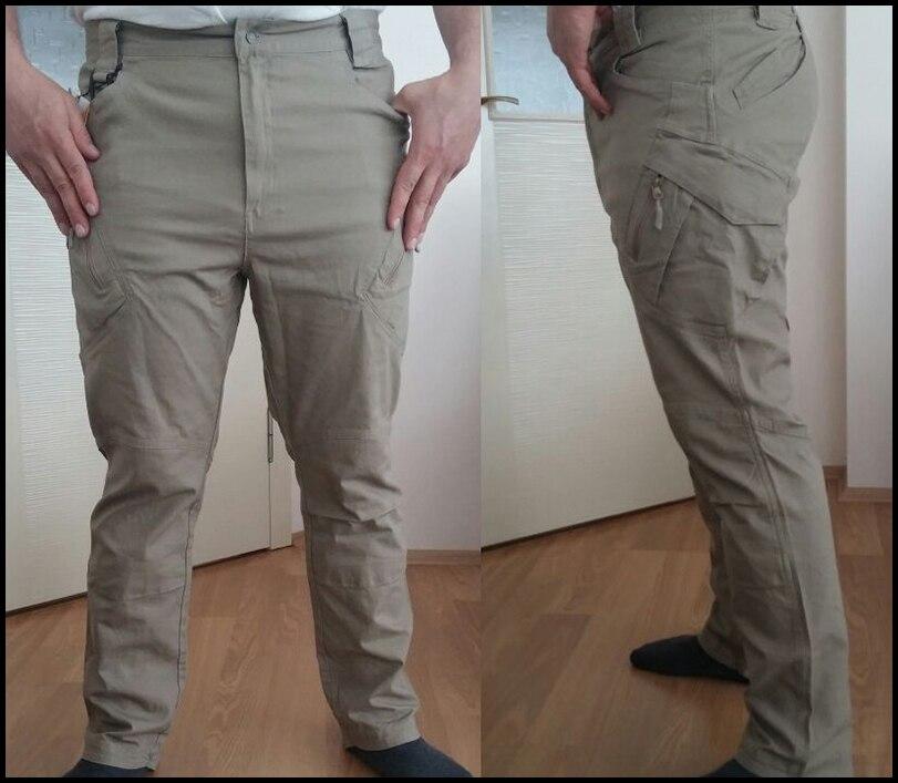 tactical cargo pants_17