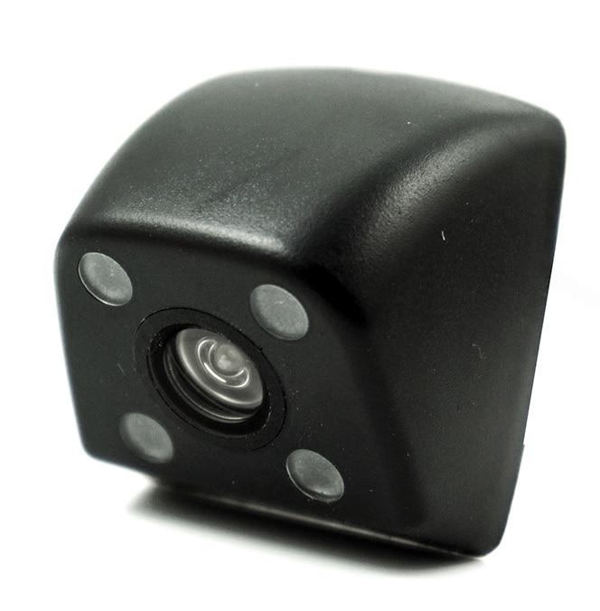 Kamera nocna CCD HD noktowizor przedni / boczny / lewy / prawy / - Elektronika Samochodowa - Zdjęcie 6