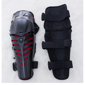 FLY5D Motorcycle Knee Pads Mot