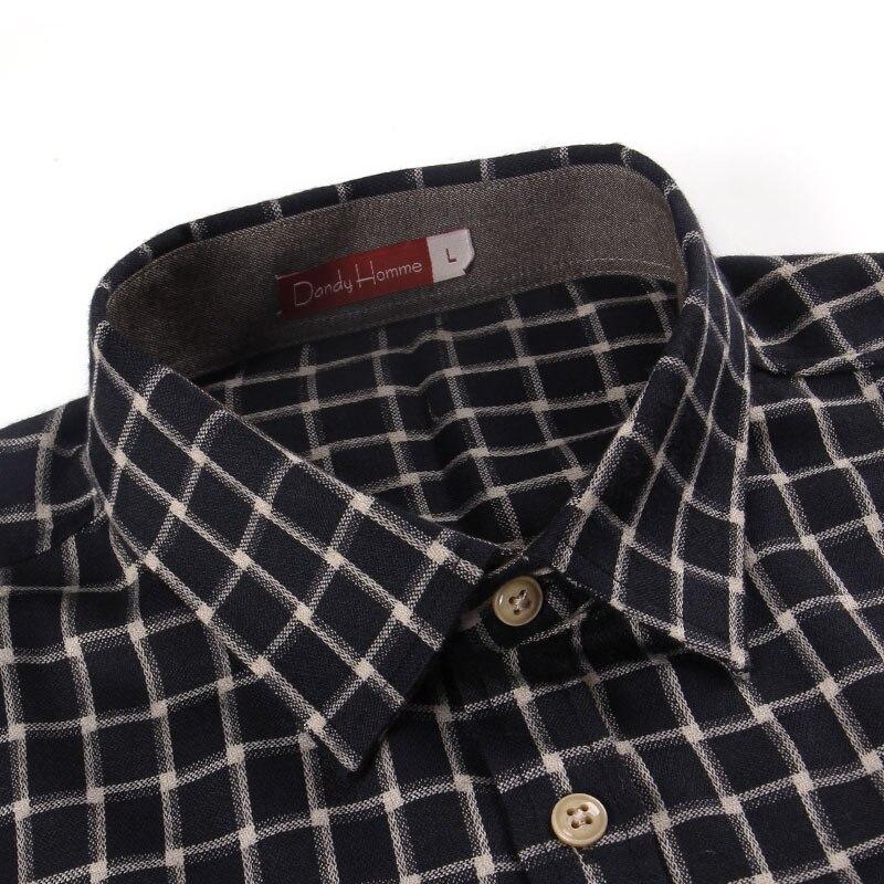 Vêtements Poche Automne Palid Longues À Homme2016fashion Dandy Chemises Fit Slim Manches Hommes Marque Robe Angleterre Unique Poitrine EqwtUF