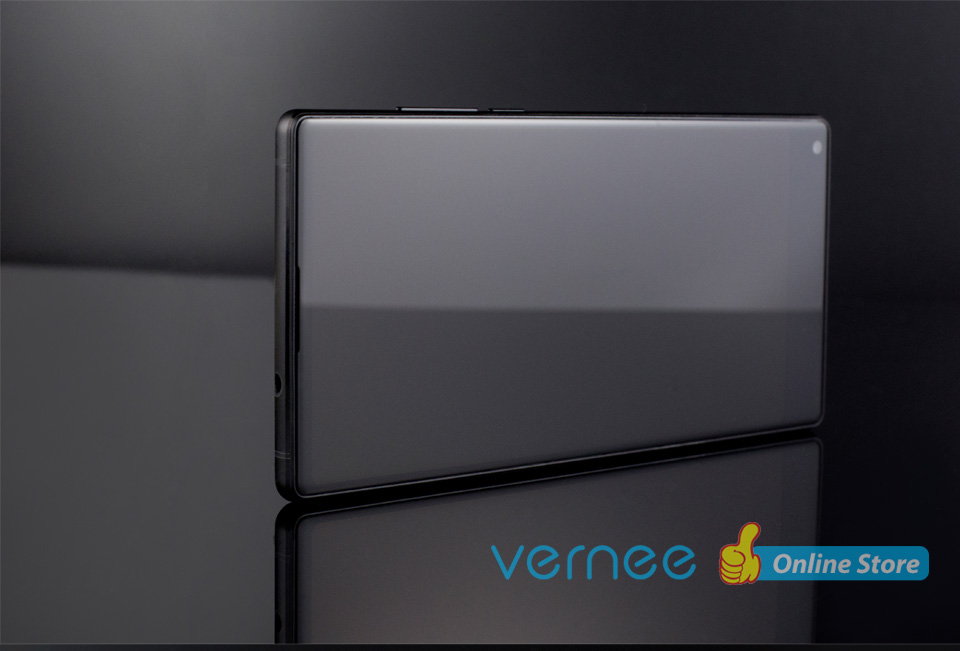 Vernee-Mix-2-Mobile-Phone-4G-Phablet-6-0-inch-18-9-Android-7-0-Phone (2)04