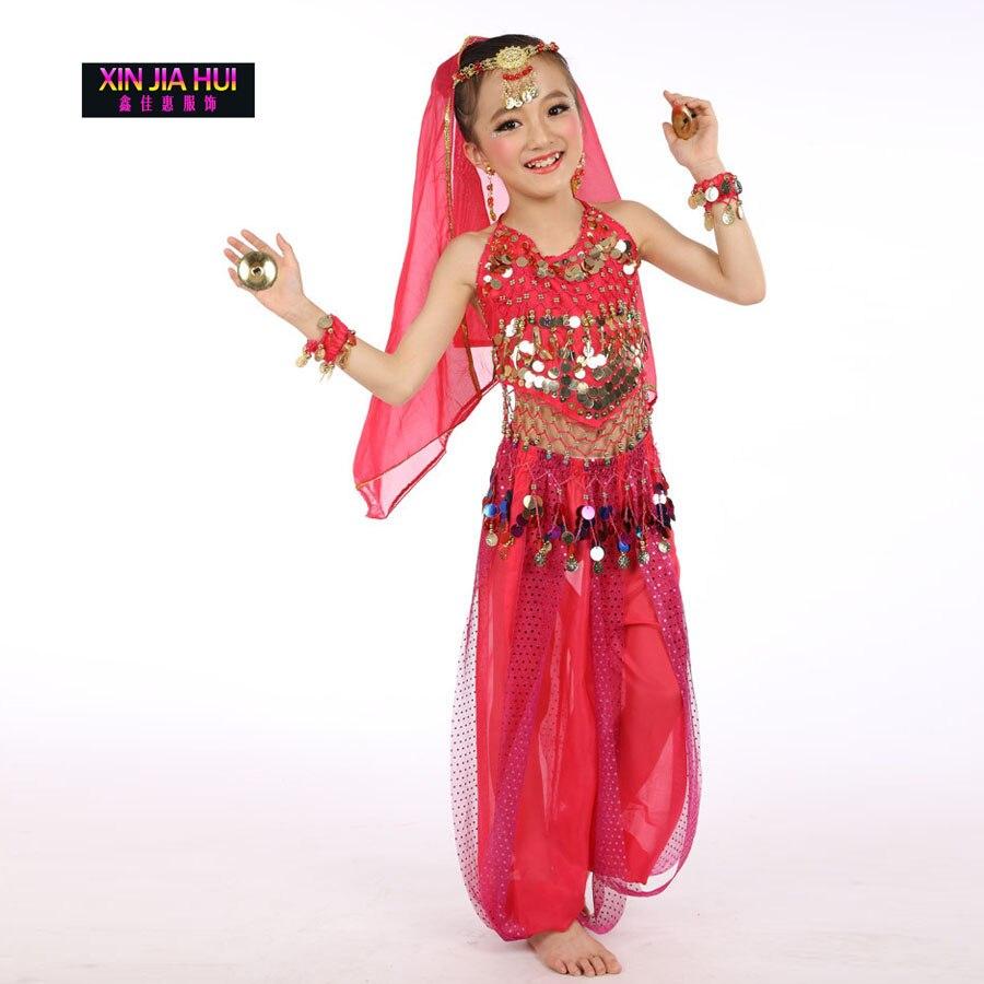 aliexpress com buy quality indian sari dress orientale enfant