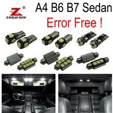 B6 A4 X Audi
