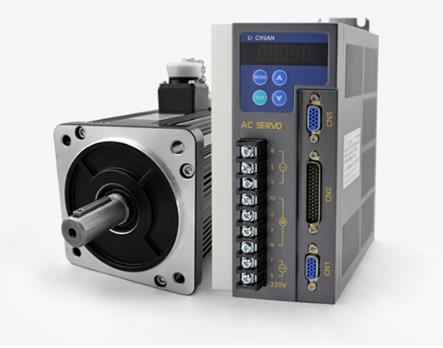 3phase 220V 3800w 3.8kw 15N.m 2500rpm 130mm AC servo motor drive kit 2500ppr with 3m cable with brake ship to Poland FOR Ryszard dcs810 leadshine digital dc brush servo drive servo amplifier servo motor controller up to 80vdc 20a new original