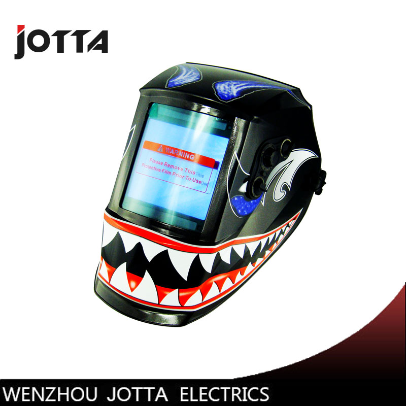 Li Battery+Solar auto darkening welding helmet/face mask for the MIG MAG TIG CT TSC KR welding machine and CUT plasma cutter li battry and solar auto darkening welding helmet mask for the mig mag tig mma welding machine and cut plasma cutter