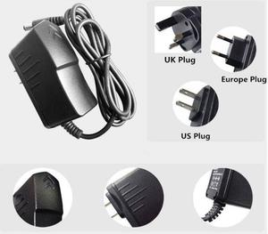 Image 5 - New Multifunction Jump Starter 69800mAh 12V 4USB 600A Portable Car Battery Booster Charger Booster Power Bank Starting Device