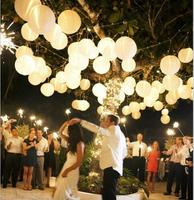 10pcs/lot 6 Inch 15cm White Color Chinese Paper Lanterns For Wedding and  Party Decoration