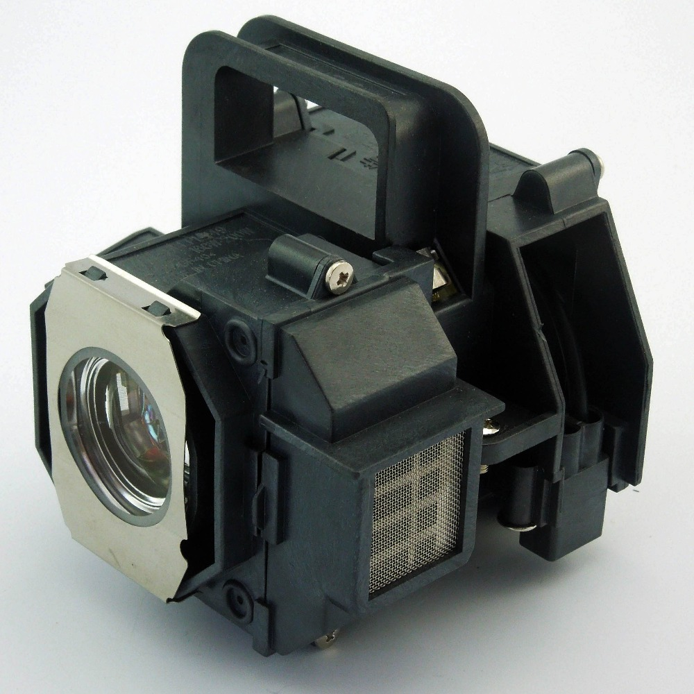 Replacement Projector Lamp EP49 For EH-TW3600/PowerLite HC 8350/EH-TW3200/ET-LAD60/ET-LAD60C/ET-LAD60A/ET-LAD60W et 350