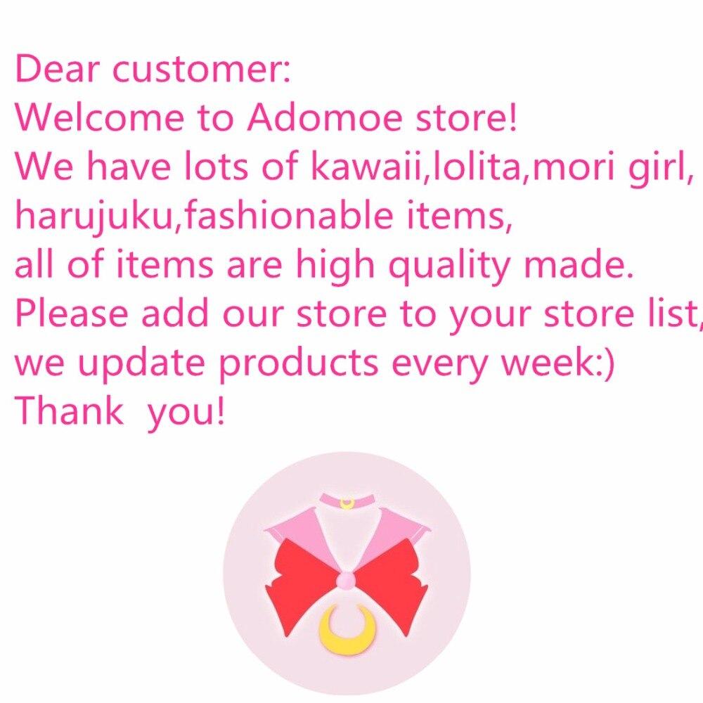 Aodmoe Autumn Women Navy blue Japan style Cute Pikachu Sweater Knitwear  Cartoon Korea JK Girls Sweet Sweater V neck Cardigans-in Cardigans from  Women s ... 932a093c4