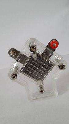 Hydrogen Fuel Cell Power Module 0.6a 0.9v Hydrogen Fuel Reactor Physics Experimental Teaching AIDS