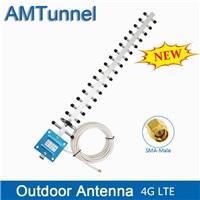 external antenna_4