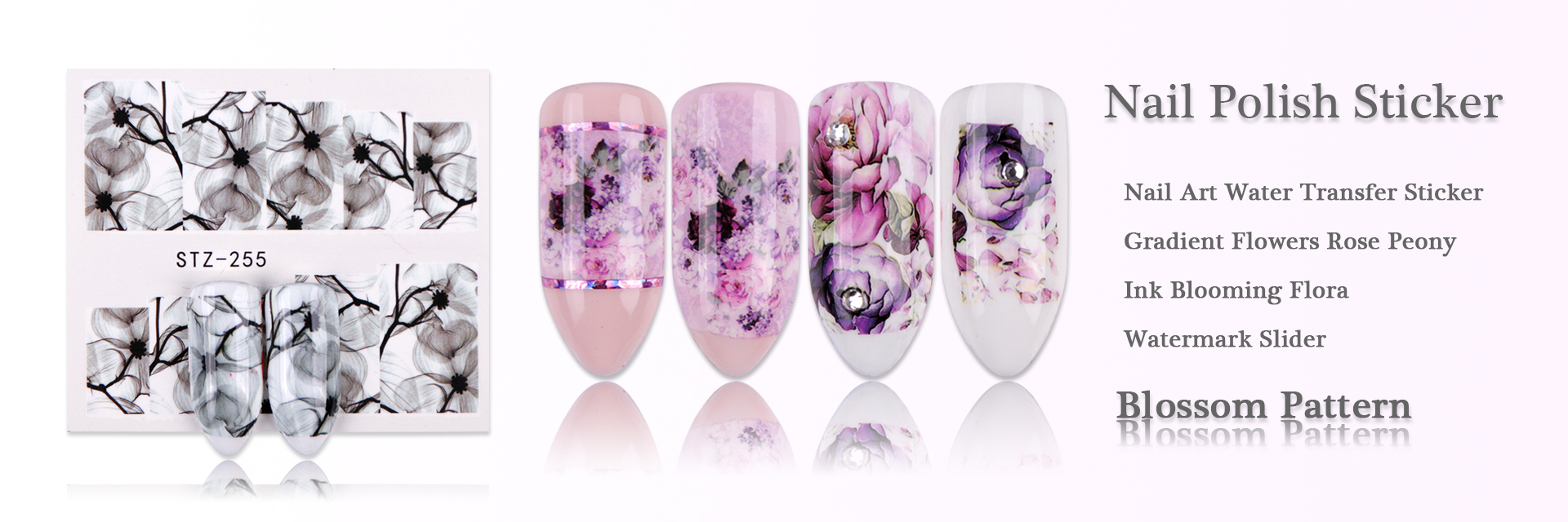 Jiji Nail Art Products Small Orders Online Store Hot Selling And