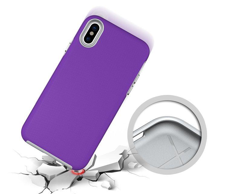 iphone8-41