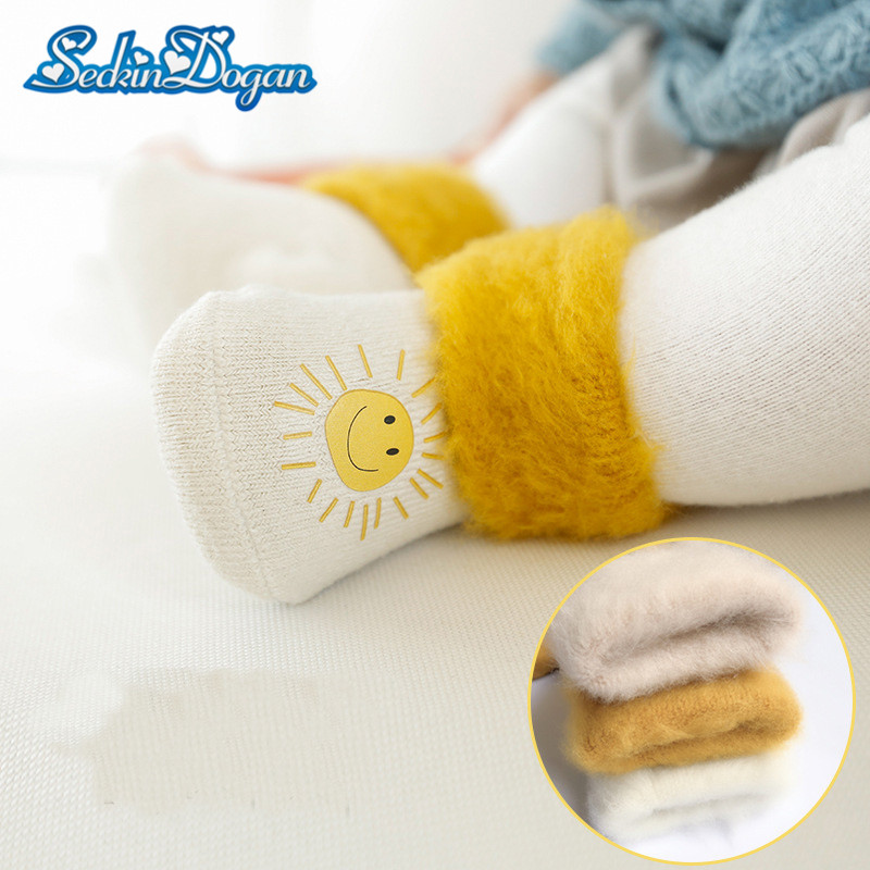 seckindogan-baby-socks-3pair-cotton-unisex-funny-socks-kids-fashion-cartoon-newborn-sokken-winter-warm-anti-slip-baby-socks
