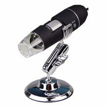 1000X 8 LED USB Digital Microscope Endoscope Camera Microscopio Magnifier Z P4PM wholesale