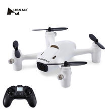 Оригинал hubsan x4 h107c x4 h107c + плюс мини дроны обновление версии с камерой hd 720 P 6-осевой гироскоп rc quadcopter вертолет