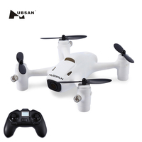 Original Hubsan X4 H107C+ Plus Mini Drones Upgrade version X4 H107C with Camera HD 720P 6 axis Gyro RC Quadcopter Helicopter