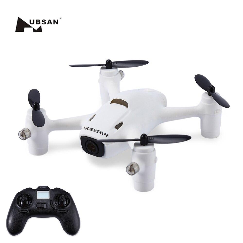 Originale Hubsan X4 H107C + Plus. Mini versione di Aggiornamento X4 H107C Drone con la Macchina Fotografica HD 720 P-axis Gyro RC Quadcopter Elicottero