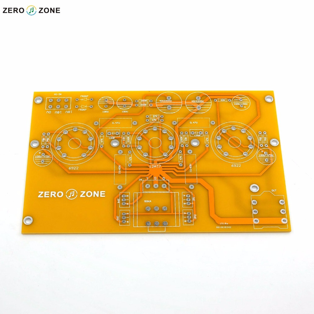top 40 largest audio amplifier pcb rca list and get free shipping ...