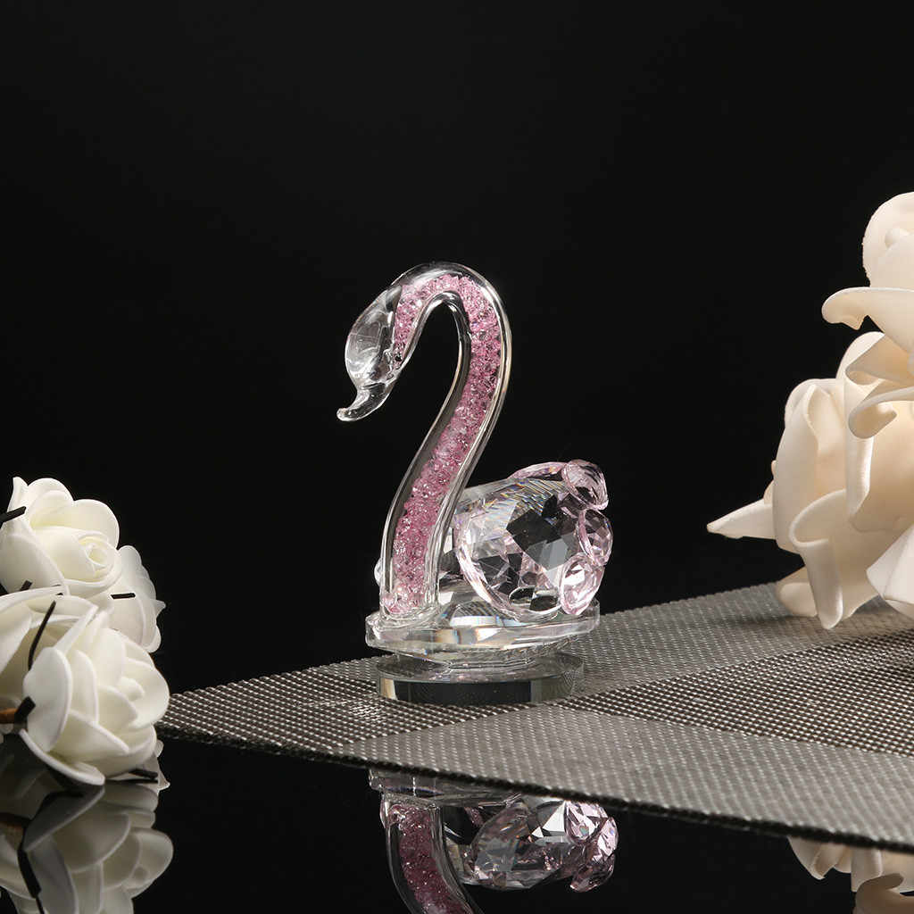 Figura De Cristal Peso de Papel De Vidro De Abacaxi Ornamento decorativo Pingente Amarelo Feng Shui Decoração Coleção 19July4 P30
