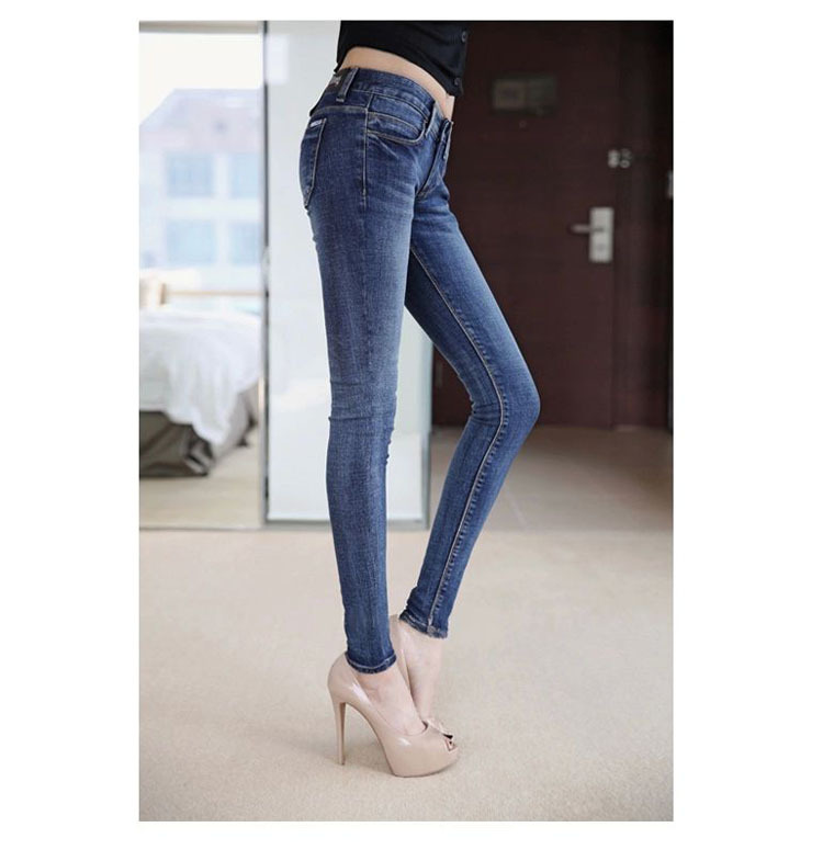 Online Get Cheap Discount Jeans Women -Aliexpress.com | Alibaba Group
