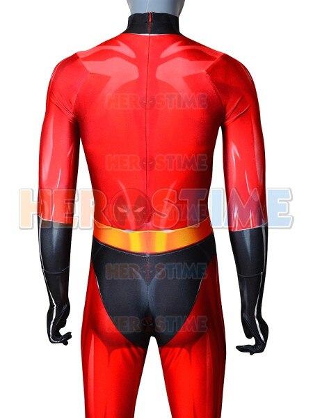 The-Incredibles-2-Mr-Incredible-Printing-Superhero-Costume-TIC024-5-450x600