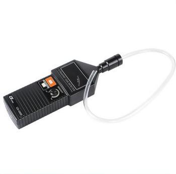 GS-5800 ultradźwiękowy detektor wycieku GS5800 ultradźwiękowy detektor wycieku tanie i dobre opinie NoEnName_Null
