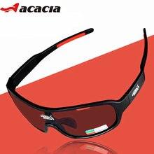 Polarized Cycling Eyewear Cycling Sun Glasses Outdoor Sports Road Bicycle Bike Sunglasses TR90 Goggles Fishing Eyewear Accessory