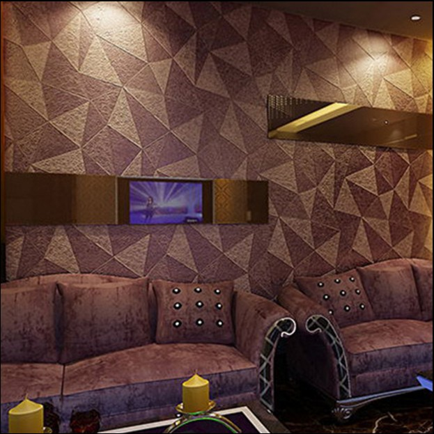 2016 hot sale new three-dimensional Chinese lattice wall paper Dermatoglyph imitation soft package color TV setting wall bedroom a three dimensional embroidery of flowers trees and fruits chinese embroidery handmade art design book