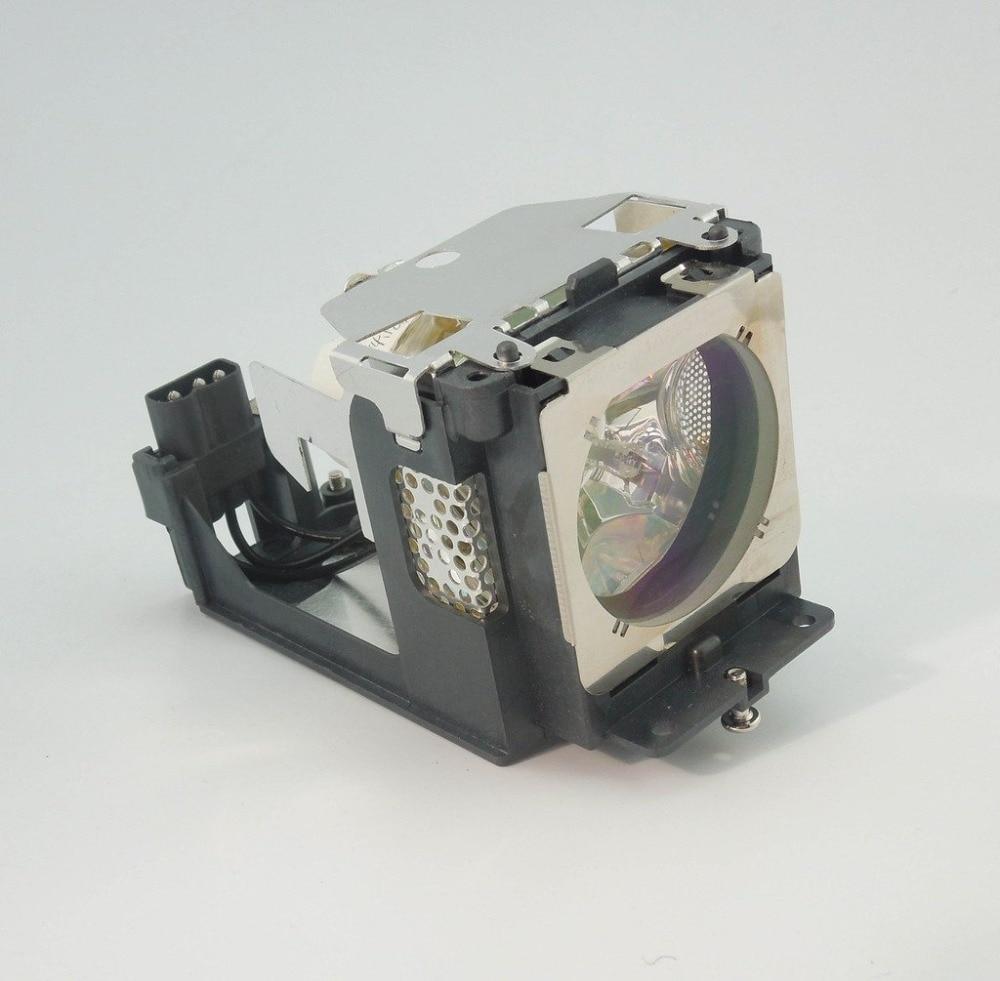 POA-LMP111 Replacement Projector Lamp with Housing for SANYO PLC-WXU30 / PLC-WXU3ST / PLC-WXU700 / PLC-XU101 / PLC-XU105 poa lmp111 compatible projector lamp for sanyo plc wxu700 plc xu101 plc xu105 xu106 xu111 xu115 xu116 wu3800 happy bate