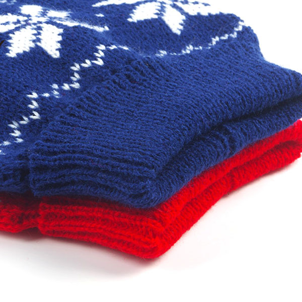Pet, Knit, Outwear, Coat, Small, Newest