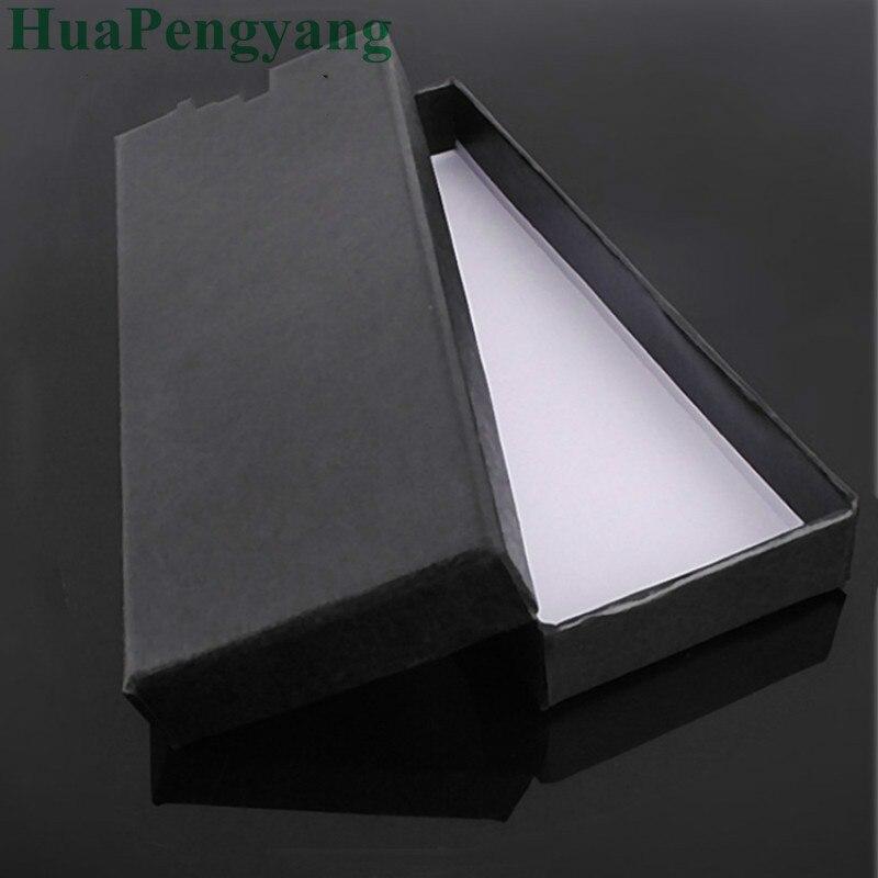 Supply Jewelry Box Top Grade Sponge Box Key Box Gift Box