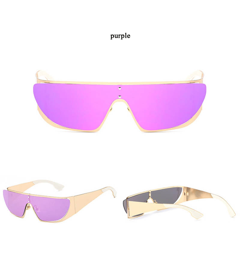 23557233308 polarised sunglasses are necessary for us in sunning days especially hot  summer. The reason why baby sunglasses are so popular is that they are not  only ...