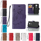Leather Case for Huawei G8 G 8 RIO L01 L02 L03 AL00 TL00 Flip Phone Cover for Huawei GX8 GX 8 RIO-L01 RIO-L02 RIO-L03 RIO-AL00
