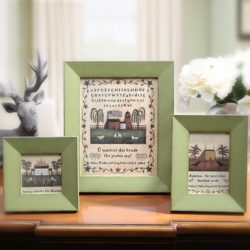Wall Hanging Photo Frame Fotoframe Photo Frames Photos for Picture ...