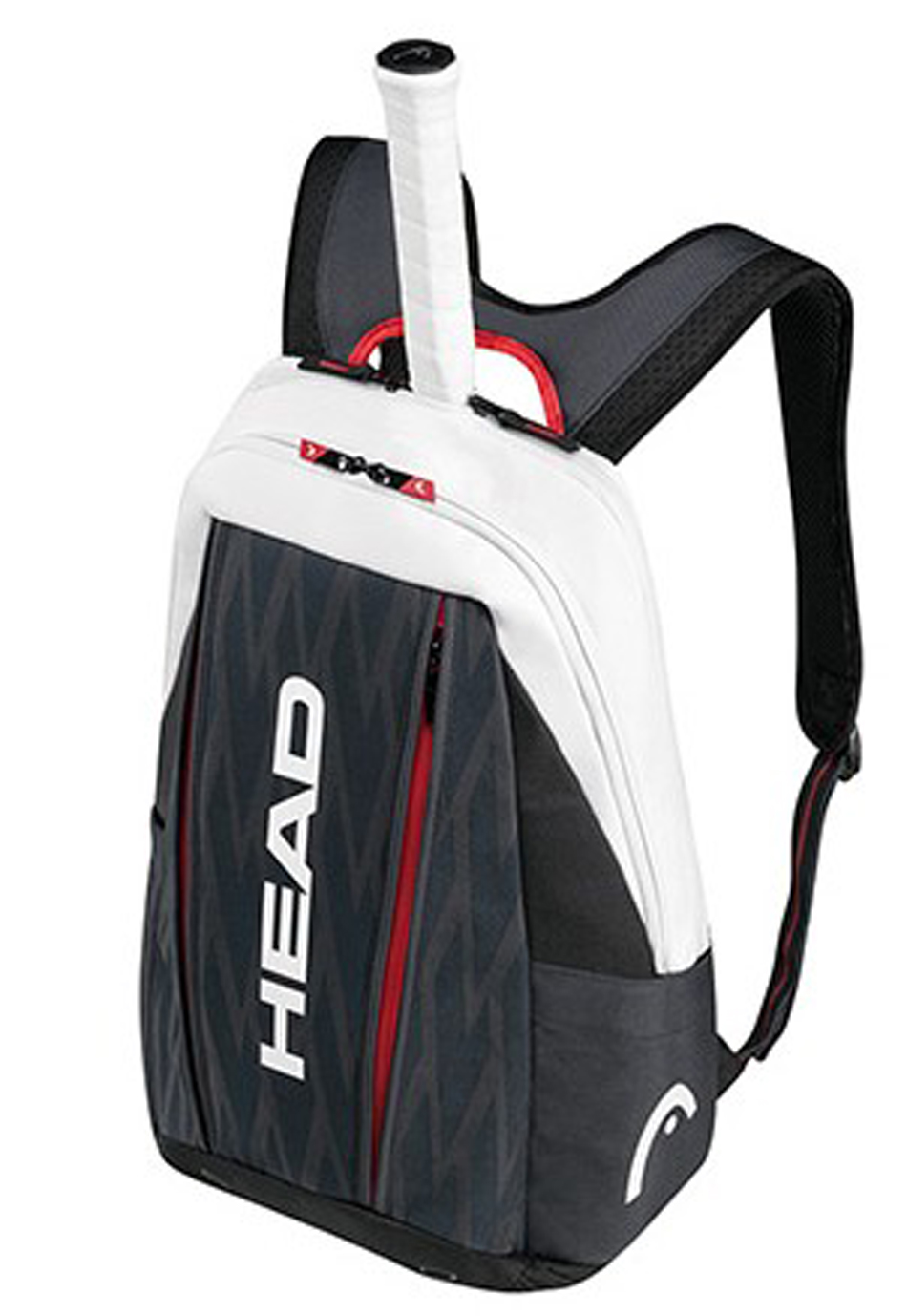 Tennis Bag Djokovic Head Racket Backpack Tennis Bag Double Shoulder With Saperated Shoe Bag For Hiking Outdoor Sports Backpack Shoe Bags
